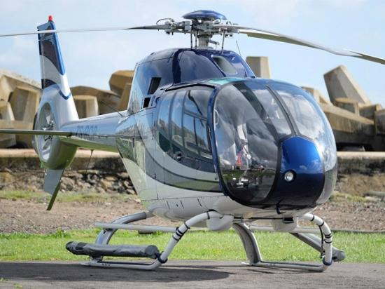 Cape Town Helicopters Cape Town Central South Africa Top Tips Before You