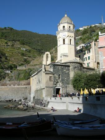 Dating in santa margherita ligure italy images 5