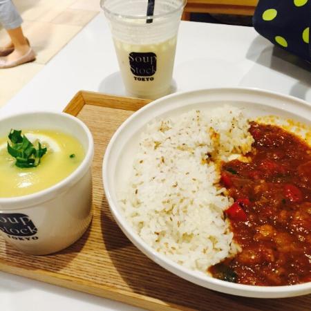Soup Stock Tokyo: photo0.jpg