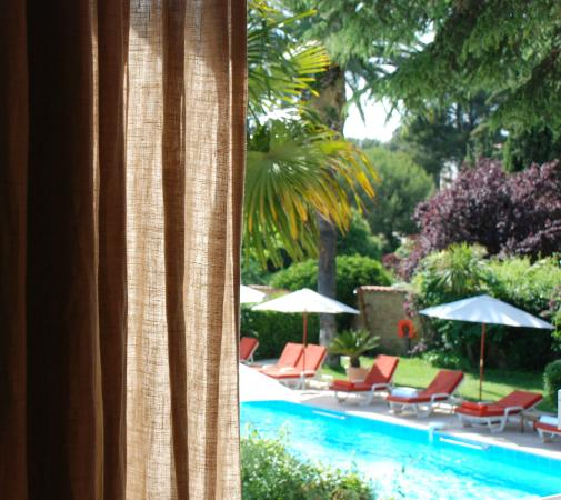 les jardins de cassis updated 2018 prices hotel reviews france tripadvisor. Black Bedroom Furniture Sets. Home Design Ideas