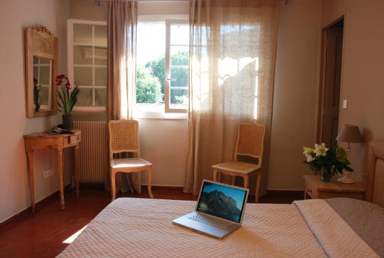 les jardins de cassis frankrig hotel anmeldelser sammenligning af priser tripadvisor. Black Bedroom Furniture Sets. Home Design Ideas