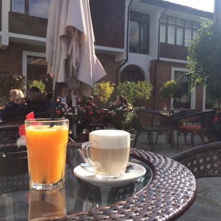 Hotel Stankoff: photo4.jpg