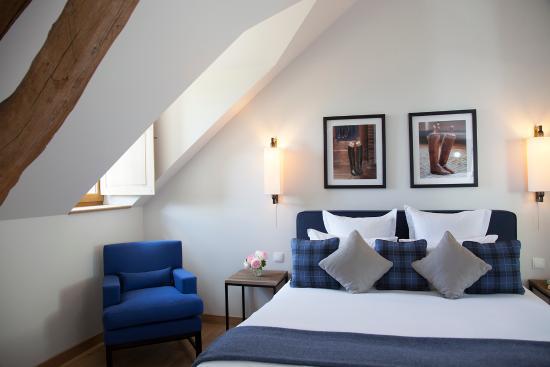 Manoir de surville bewertungen fotos preisvergleich for Zimmer 94 prozent