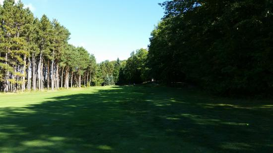 Manitou Passage Golf Club 사진