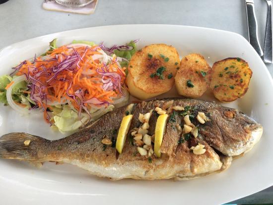 Restaurante COSTA: photo0.jpg