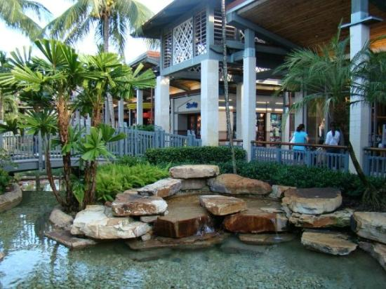Jul 23,  · Things to Do in Miami ; The Falls Shopping Center The Falls Shopping Center The Falls is one of the largest open-air shopping, dining and entertainment shopping centers in the US, featuring more than stores, Miami, Florida. Reviewed April 23, via mobile/5().