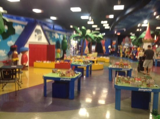 Playmobil Palm Beach Gardens Reviews