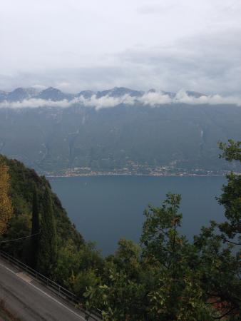 Bilde fra Hotel la Rotonda