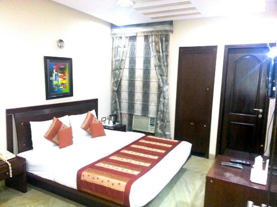 Hotel Suncity: photo0.jpg
