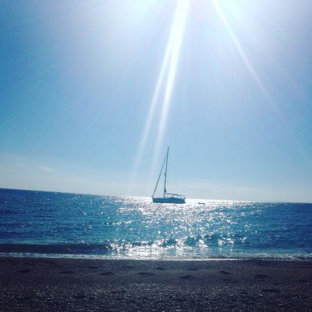 Regina Dell Acqua Resort: photo2.jpg