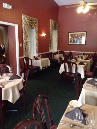 Lake Ridge Restaurant: photo0.jpg