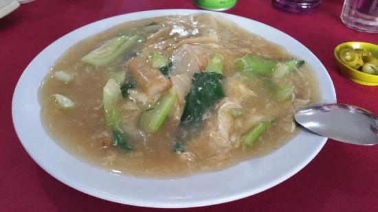 chinese literary association christmas island restaurant reviews photos tripadvisor