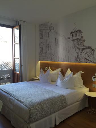 Hotel Párraga Siete: photo0.jpg