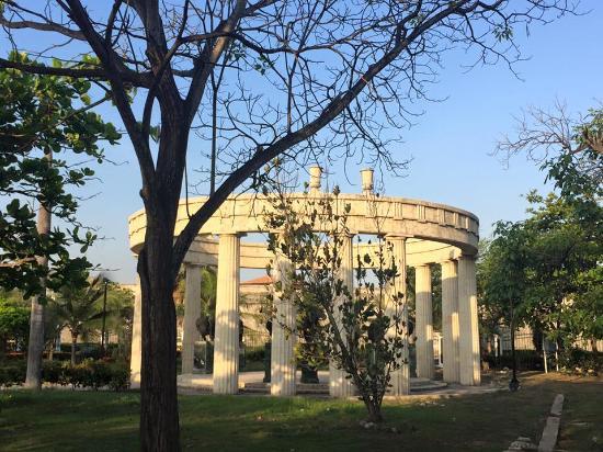 La Ermita del Cabrero