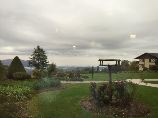 Switzerland Inn Photo