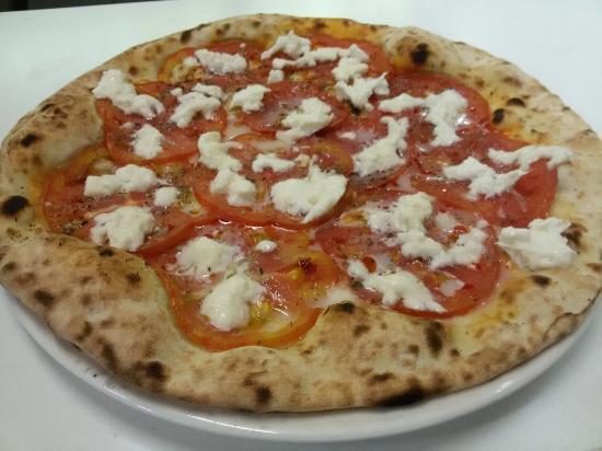 Pizza Power, Sanremo - Restaurant Bewertungen, Telefonnummer & Fotos ...