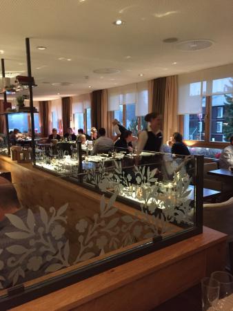 Valbella Inn Resort : photo0.jpg