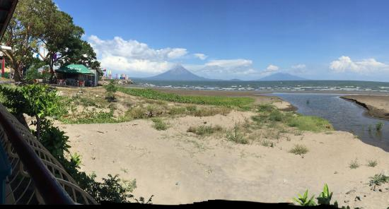 San Jorge, Nikaragua: photo2.jpg