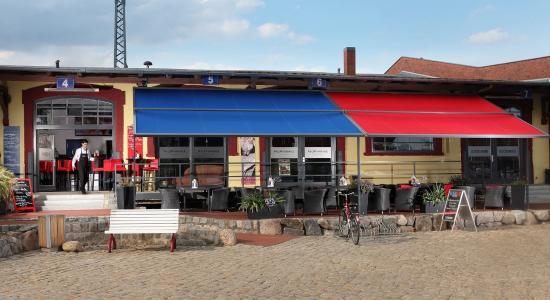 die 10 besten restaurants nahe stadtmauer neubrandenburg. Black Bedroom Furniture Sets. Home Design Ideas