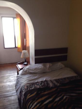 Campanario Inn Hostel