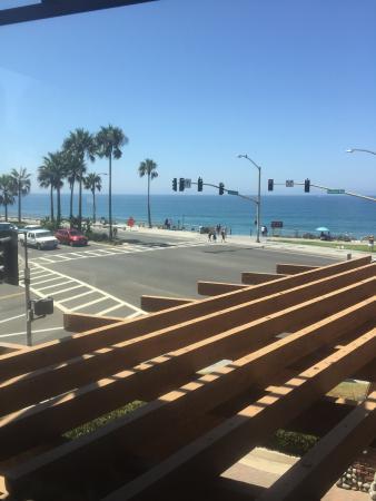 BEST WESTERN PLUS Beach View Lodge: photo3.jpg