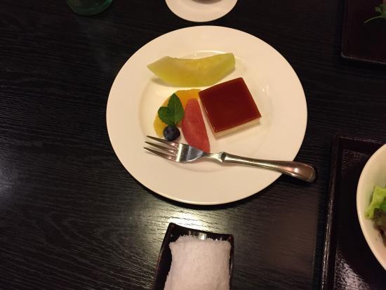 Hotel Aqua Kurobe: photo1.jpg