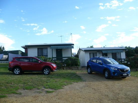 Mount view motel mount gambier australien omd men och for Mt vista cabina e motel