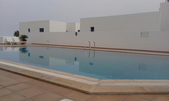 Corona Mar Apartments