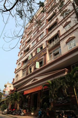 Photo of Catba Princes Hotel Cat Ba