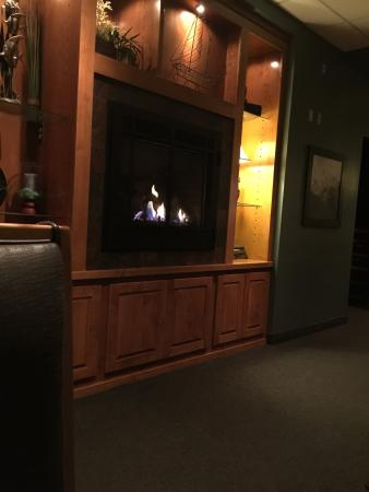 Candlelight Inn: photo3.jpg