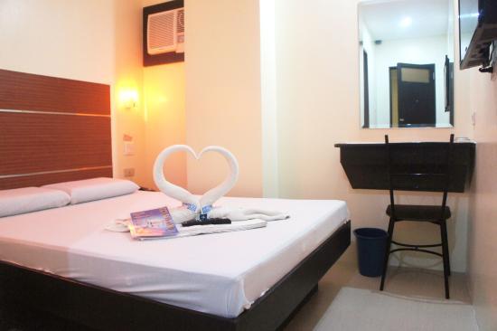 NICE HOTEL - Reviews (Quezon City, Philippines) - TripAdvisor