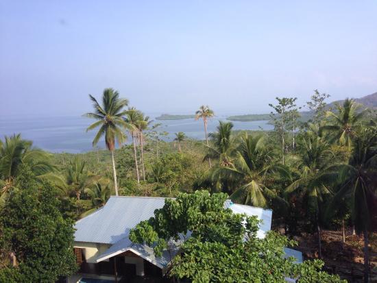 North Maluku Photo