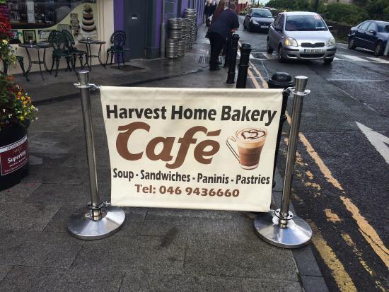 Harvest Home Bakery: photo1.jpg