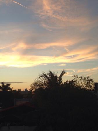 Casa Grande Suite Hotel of South Beach: photo3.jpg