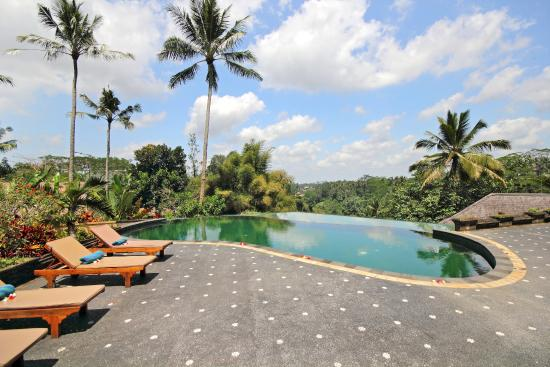 Photo of Tanah Merah Resort & Gallery Ubud