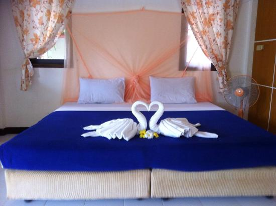 Photo of Koh Wai Pakarang Resort Ko Chang