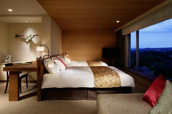 Foto de Nemu Resort Hotel Nemu