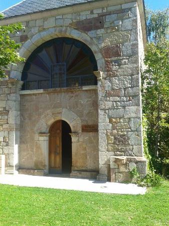 Palacio de los Quinones