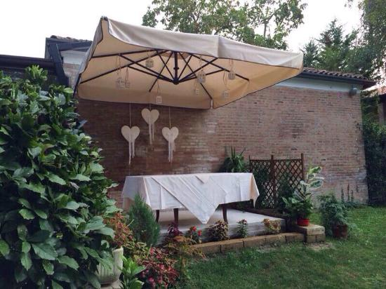 Matrimonio Tema Giardino Segreto : Matrimonio foto di il giardino segreto cocomaro cona