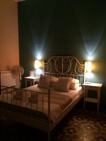 Casa Maca Guest House : Room