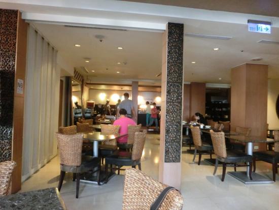 Shan Yue Hotspring Hotel Taipei: 山楽温泉