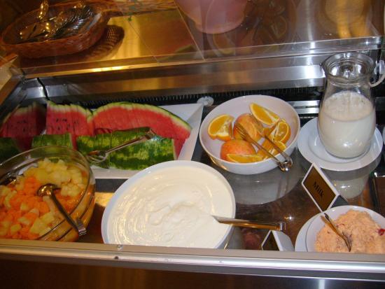 Hotel Ariston Prague Tripadvisor