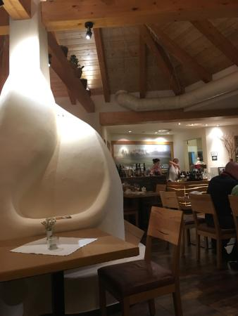 Laakirchen, Austria: Gasthaus Thalstube