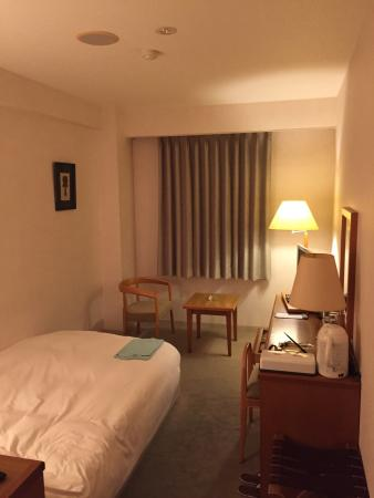 Hotel Io Alpheratz