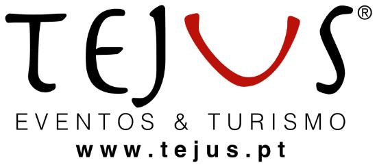Golega, Portugal: logotipo tejus