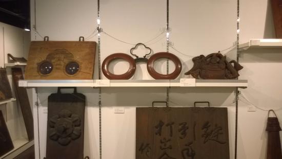 Showa Neon Takamura Kamban Museum