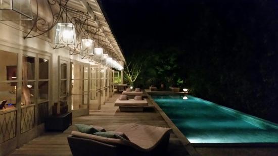 The Shaba Bali: #Bali #shaba