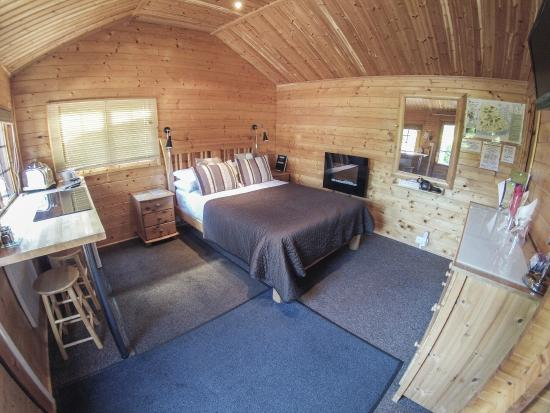 Cypress log cabins updated 2018 campground reviews for Cypress log home prices