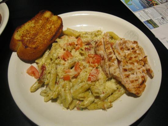 boston chicken Make and share this boston rotisserie style chicken recipe from genius kitchen.