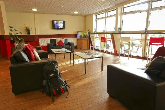 Photo of Inverness Youth Hostel